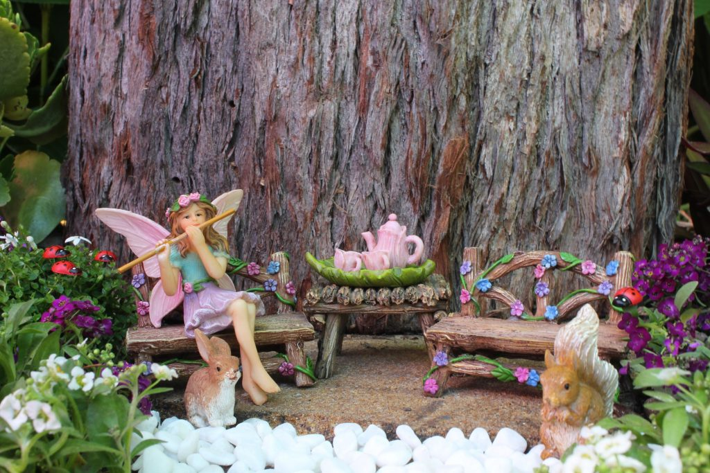 dff40da423f7f Fairy Garden Products – Wholesale — Pretmanns Official Page