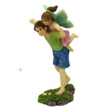 Boy Fairy Mason & Amy
