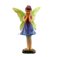 Fairy Aria - Fairies For Fairy Garden