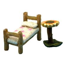 Fairy Bedroom Furniture