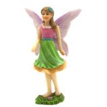 Fairy Klara