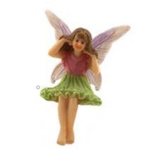 Fairy Olivia