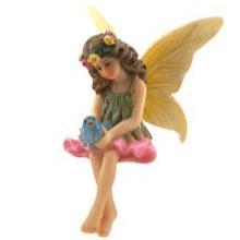 Fairy Vicky