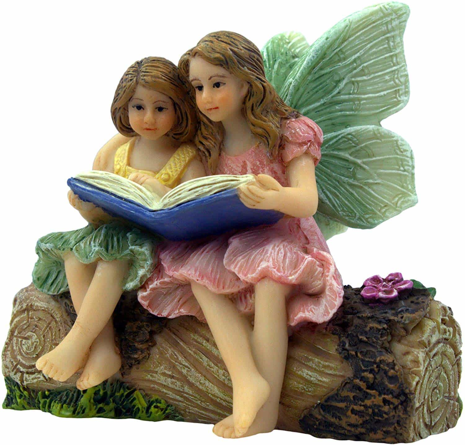 story time fairies