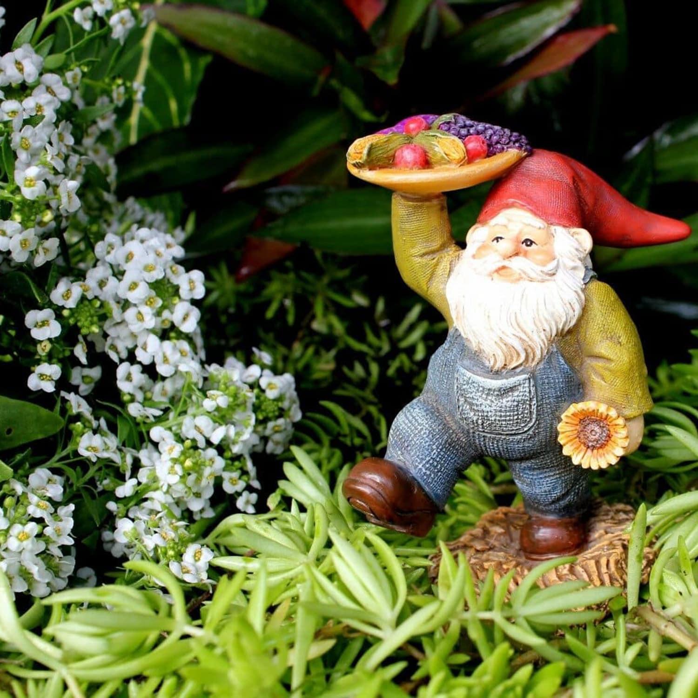 Fairy Garden Farm Fairies 4