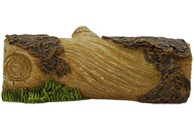 Fairy Stump 2