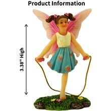 Active Fairy Piper